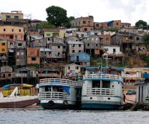 Quando ir a Manaus: melhor época para visitar