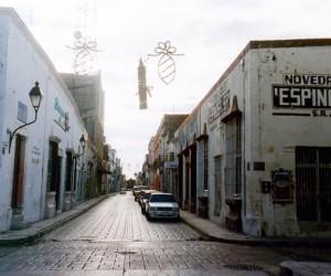 Quando ir a Isla Mujeres: melhor época para visitar