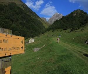 Quando ir a Graulhet: melhor época para visitar
