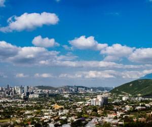Quando ir a Monterrey: melhor época para visitar