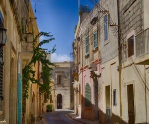 Quando ir a Mosta: melhor época para visitar