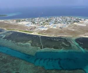 Quando ir a Naifaru (Faadhippolhu): melhor época para visitar