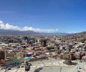 Quando ir a Oruro: melhor época para visitar