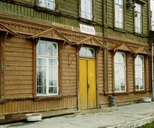 Quando ir a Paldiski: melhor época para visitar