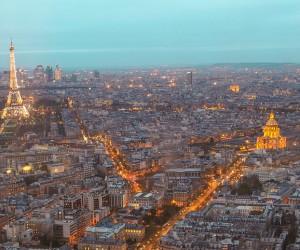 Quando ir a Paris: melhor época para visitar