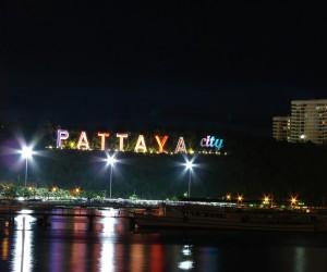 Quando ir a Pattaya: melhor época para visitar