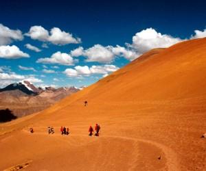 Quando ir a Huaral: melhor época para visitar