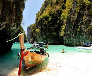 Quando ir a Phuket: melhor época para visitar