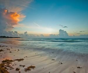 Quando ir a Playa del Carmen: melhor época para visitar