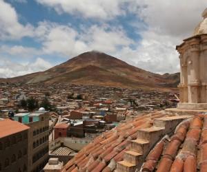 Quando ir a Potosí: melhor época para visitar