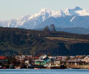 Quando ir a Puerto Montt: melhor época para visitar