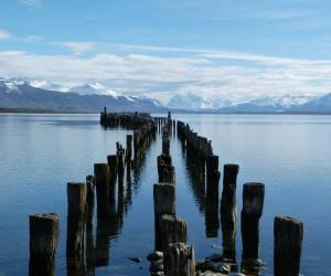 Quando ir a Puerto Natales: melhor época para visitar