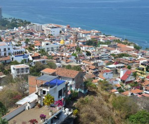 Quando ir a Puerto Vallarta: melhor época para visitar