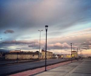 Quando ir a Punta Arenas: melhor época para visitar