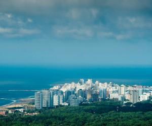 Quando ir a Punta del Este: melhor época para visitar
