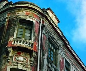 Quando ir a Recife: melhor época para visitar