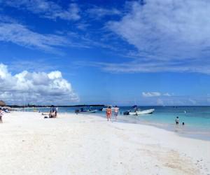 Quando ir a Riviera Maya: melhor época para visitar
