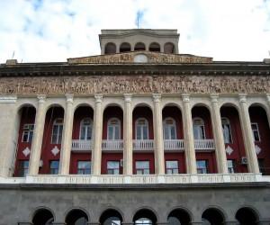 Quando ir a Roustavi: melhor época para visitar