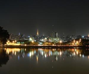 Quando ir a Sao Paulo: melhor época para visitar
