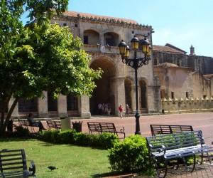 Quando ir a Santo Domingo: melhor época para visitar