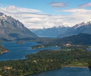 Quando ir a San Carlos de Bariloche: melhor época para visitar