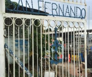 Quando ir a San Fernando: melhor época para visitar