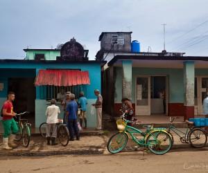 Quando ir a San José de las Lajas: melhor época para visitar
