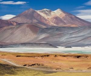 Quando ir a San Pedro de Atacama: melhor época para visitar
