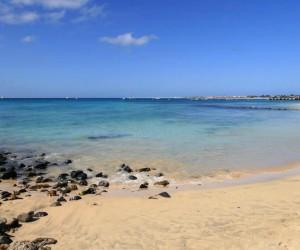 Quando ir a Santa Maria (Cabo Verde): melhor época para visitar