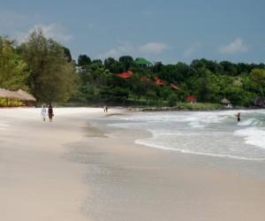 Quando ir a Sihanoukville: melhor época para visitar