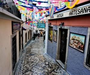 Quando ir a Sintra: melhor época para visitar