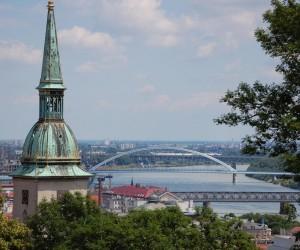 Quando ir a Nitra: melhor época para visitar