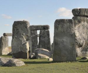 Quando ir a Stonehenge: melhor época para visitar