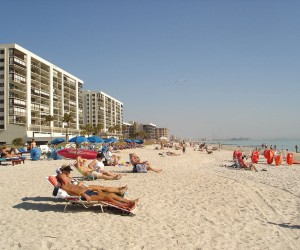 Quando ir a Tampa: melhor época para visitar