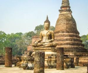 Quando ir a Pran Buri: melhor época para visitar