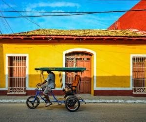 Quando ir a Trinidad: melhor época para visitar