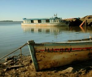 Quando ir a Barra de Carrasco: melhor época para visitar
