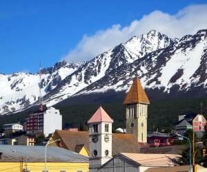 Quando ir a Ushuaia: melhor época para visitar
