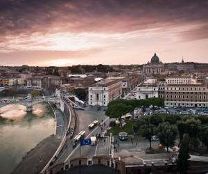 Quando ir a Vatican: melhor época para visitar