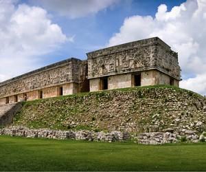 Quando ir a Yucatán: melhor época para visitar