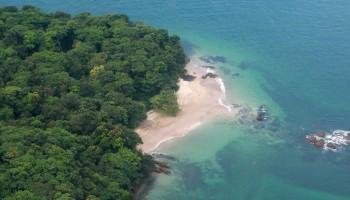 Ilha Contadora