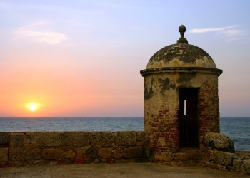 Cartagena das Índias