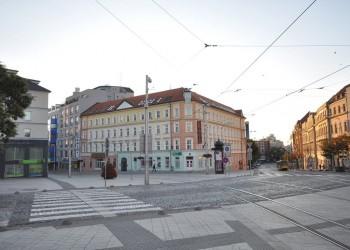 Hurbanovo