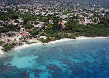 Ilha de la Gonâve