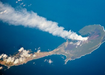 Ilhas Marianas