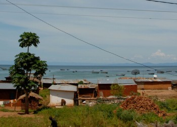 Nyanza-Lac