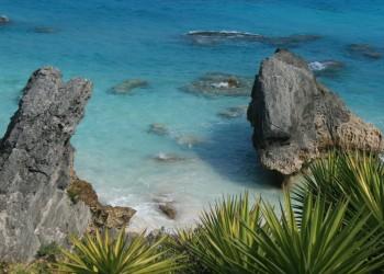 Southampton (Bermudas)
