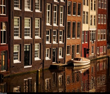 Amesterdão