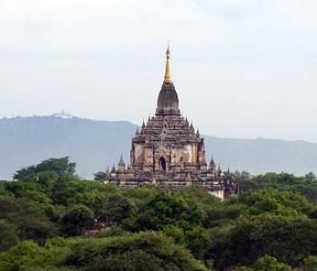 Birmânia