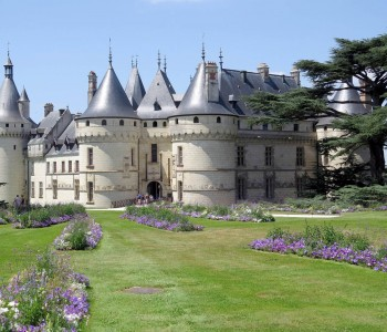 Centro-Vale do Loire